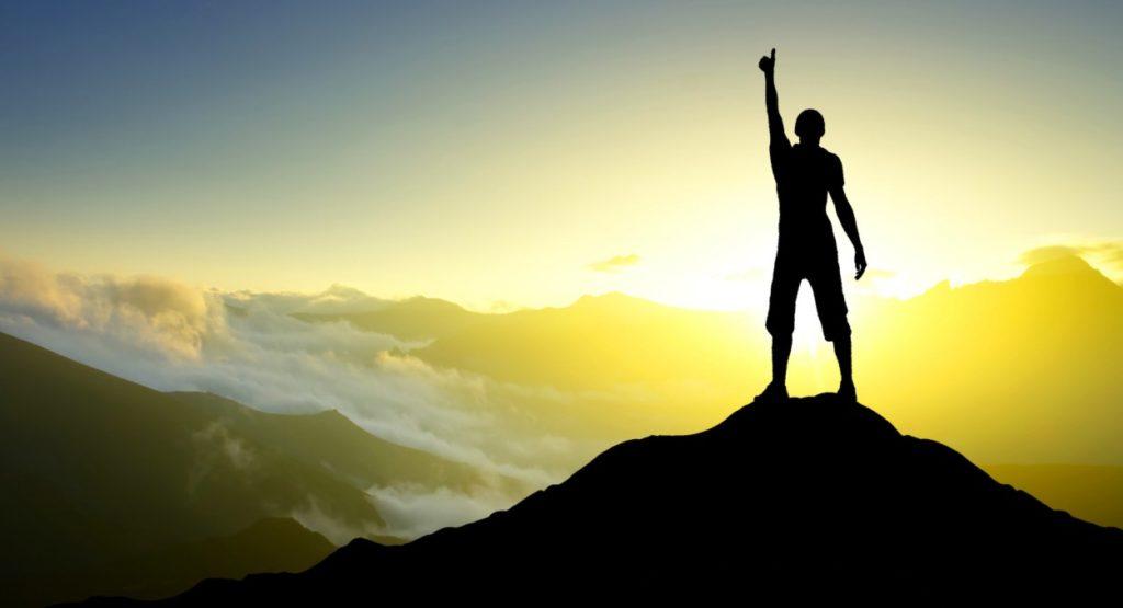 Мотивы и мотивация личности человека