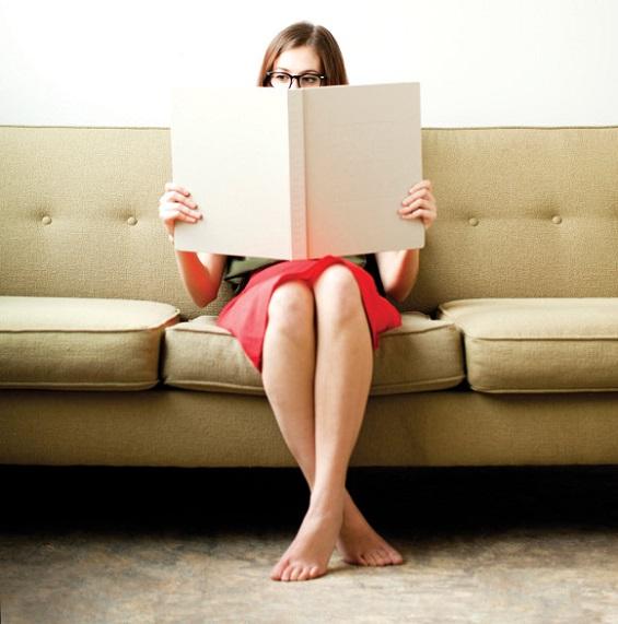 Топ 10 книг для развития женственности