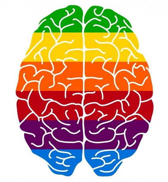 Основные задачи современной психологии