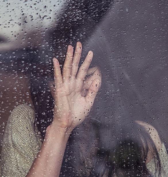 Почему хочется плакать без причины