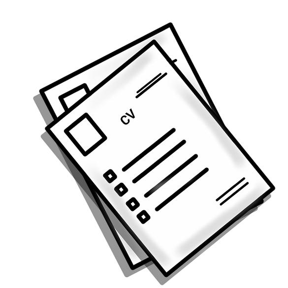 Картинки листы бумаги