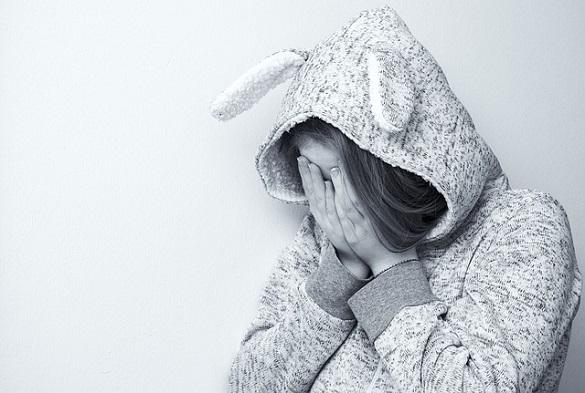 Сколько лечится тревожное расстройство