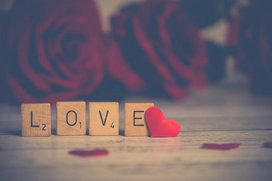 Что убивает любовь?