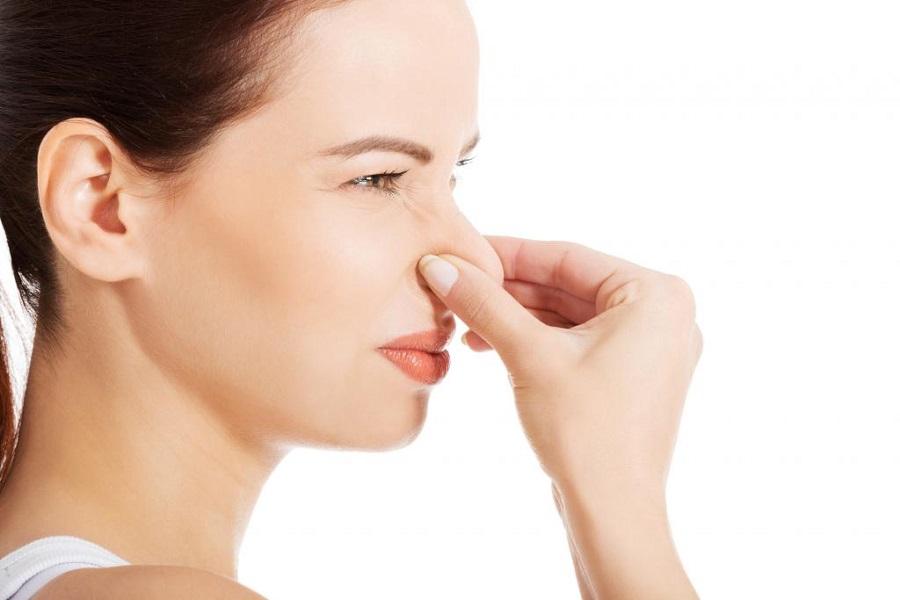 выделения с запахом при половых инфекциях