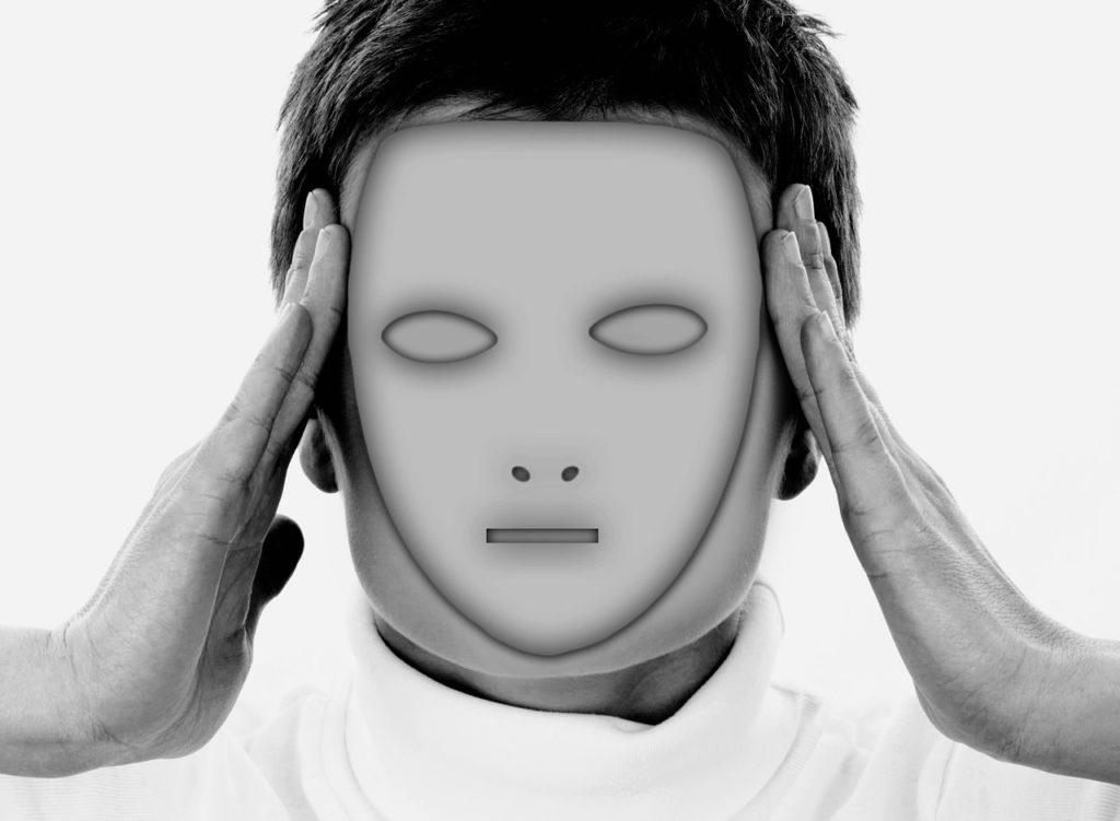 Психология убеждения Чалдинина