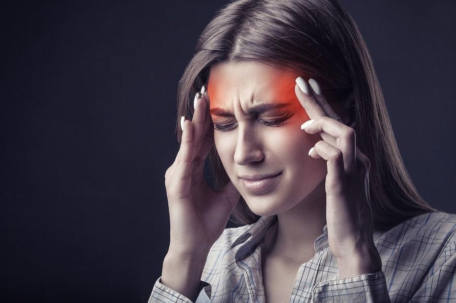 Невралгия тройничного нерва: характеристика и лечение