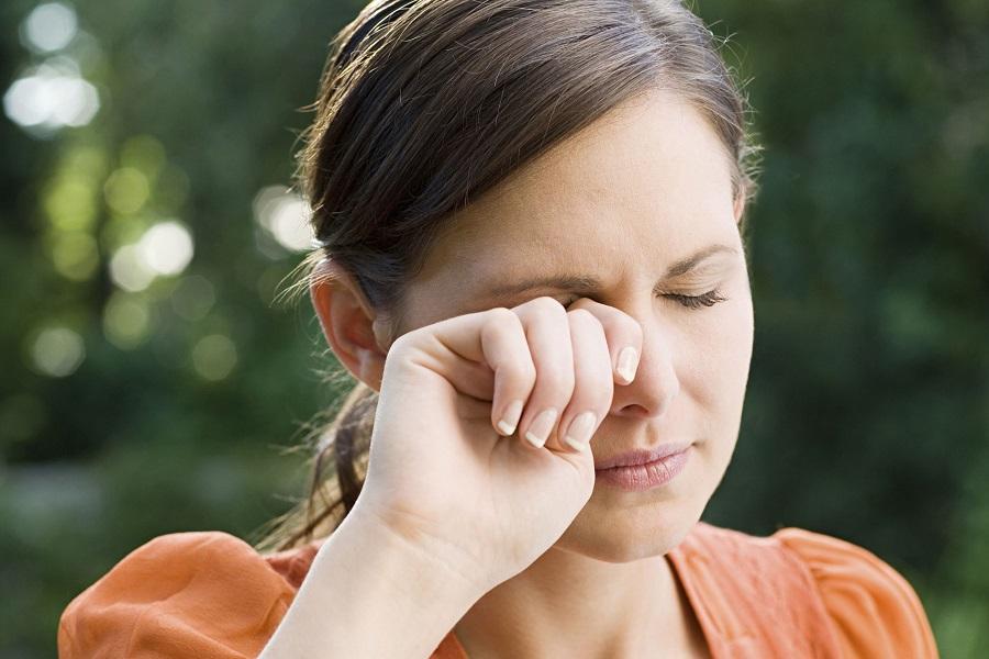 6 советов для людей с повышенной чувствительностью