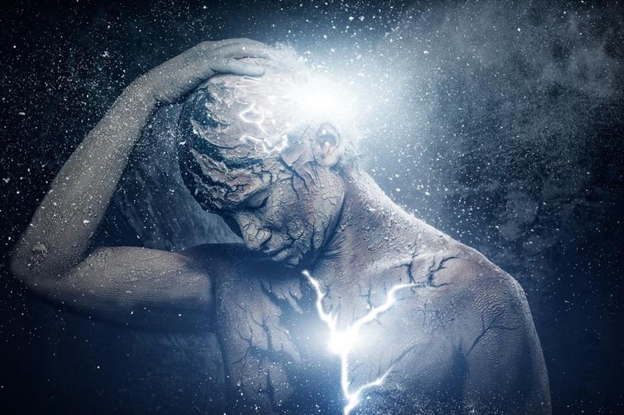 Как очистить свой разум?