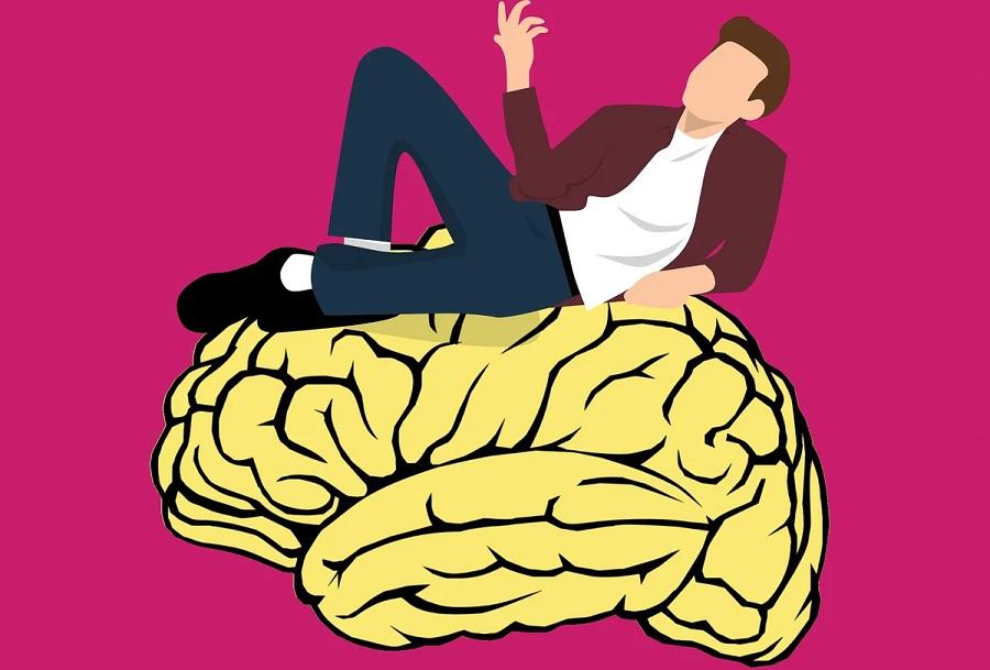 Когнитивная гибкость