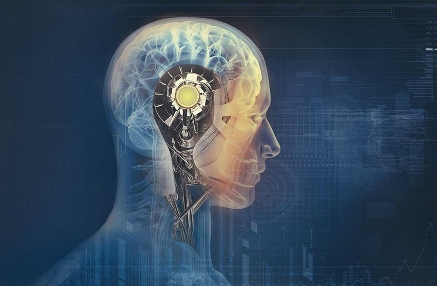 Когнитивное развитие