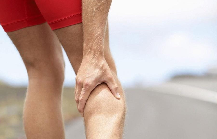 Распространенные причины болей в икрах при ходьбе