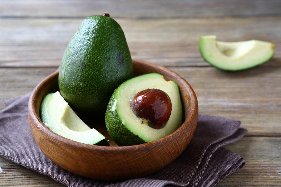 7 преимуществ употребления авокадо во время беременности