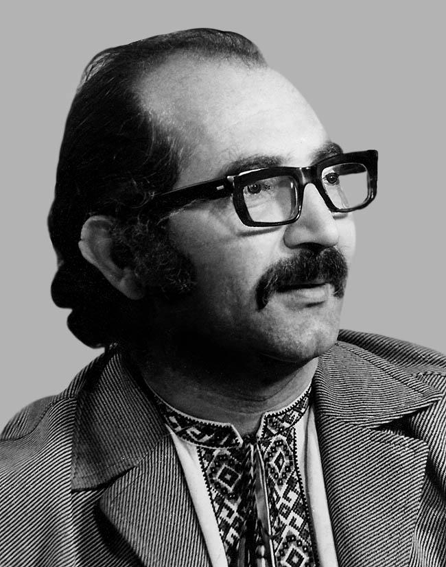 Аббас Абдулла