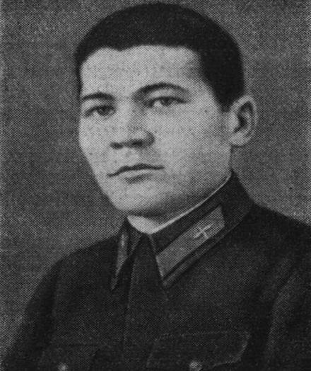 Абдиров, Нуркен Абдирович