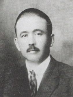 Абдулкадир Инан