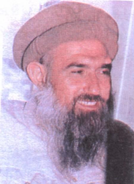 Абдулла Аззам