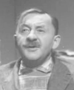 Абдулов, Осип Наумович