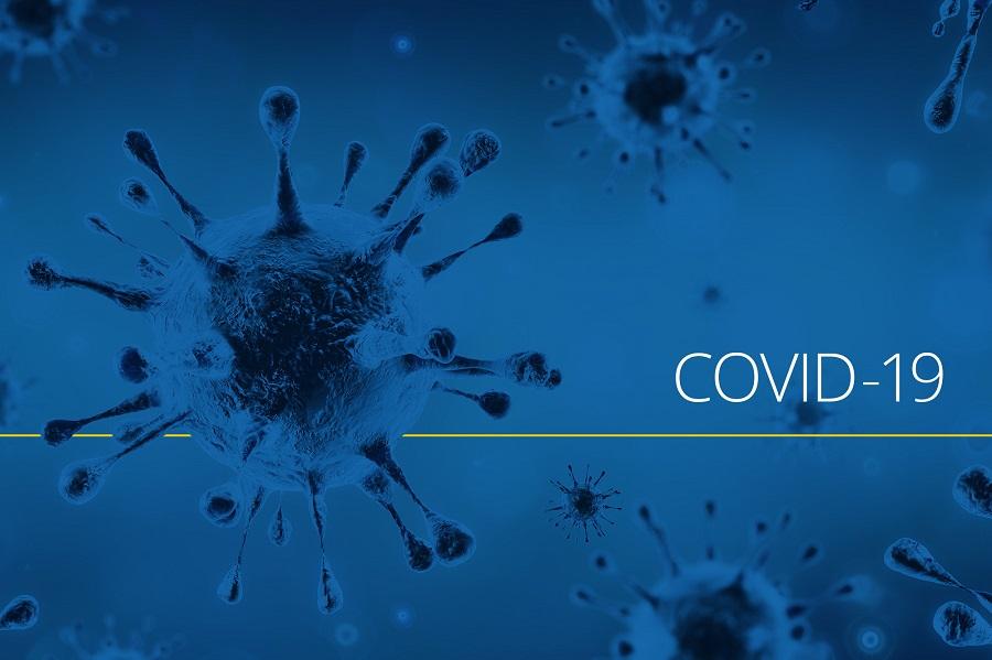 Как справиться с тревогой, связанной с пандемией коронавируса