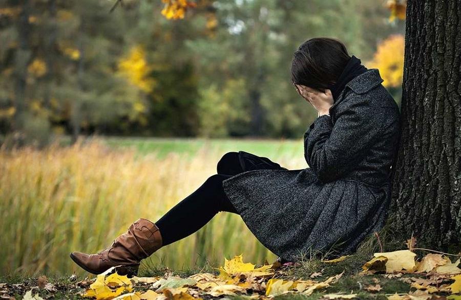 Осенняя астения: причины, симптомы и как справиться